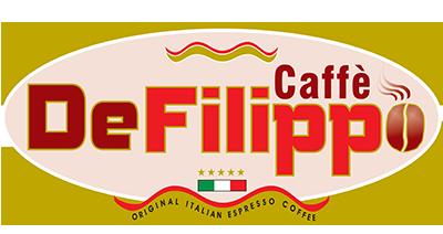 Caffè De Filippo